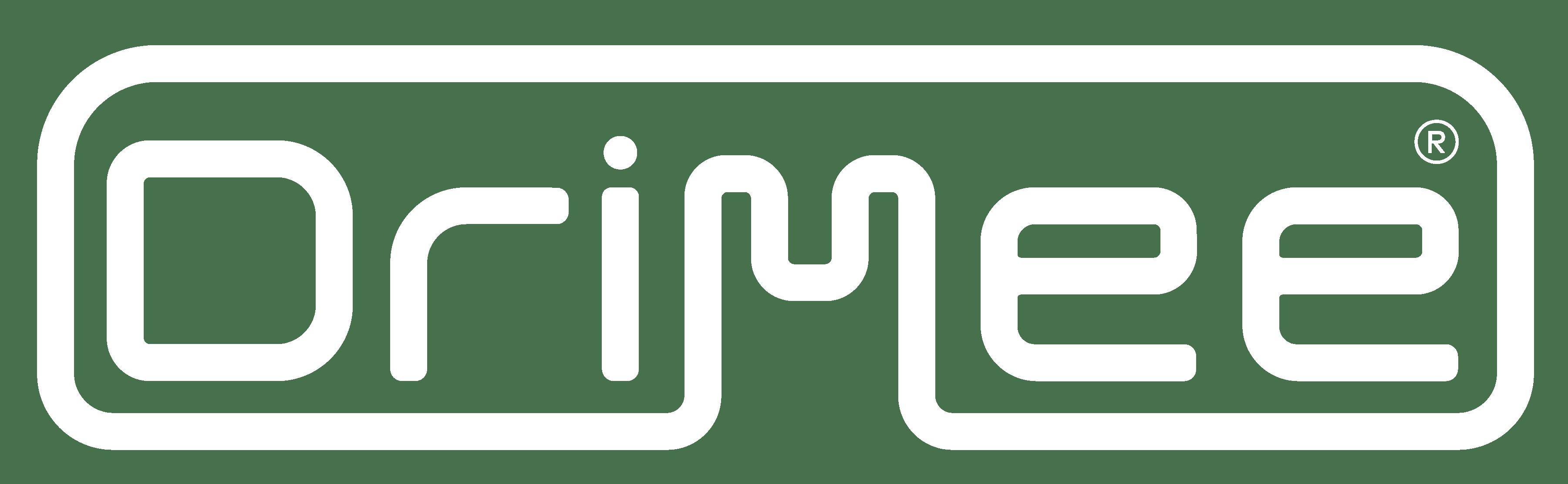DriMee UK