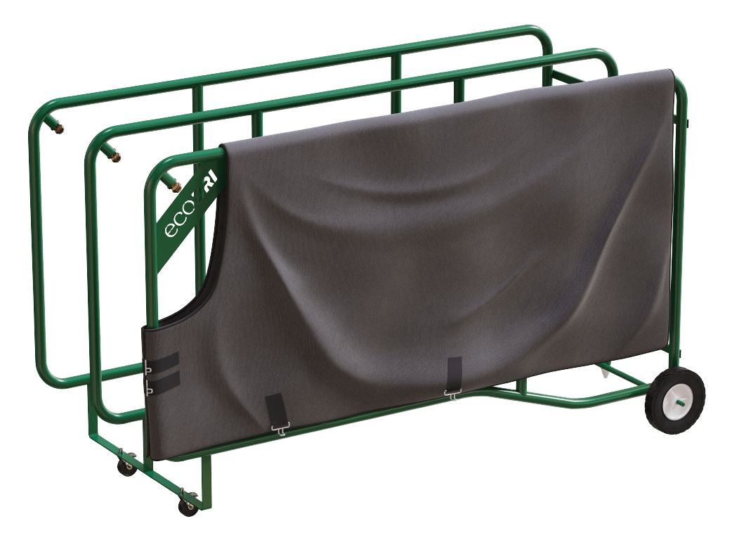Drimee Uk Rug Dryers Europes No 1
